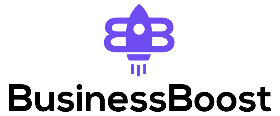 businessboost