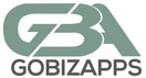gobizapps1