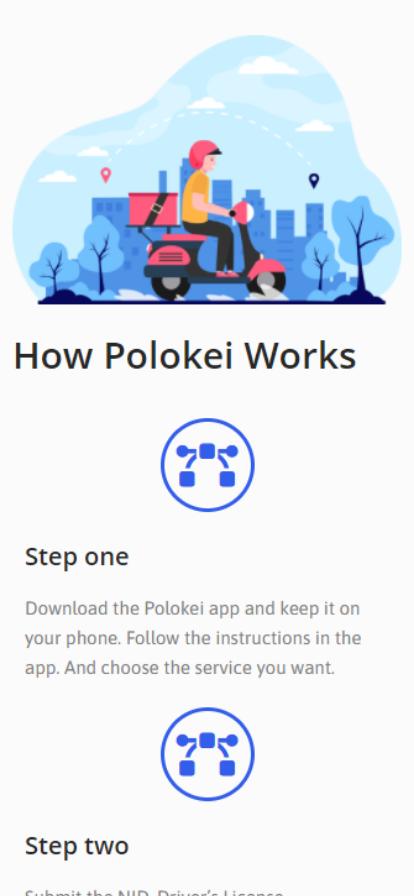 polokei mobile bg2