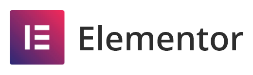 software logo1