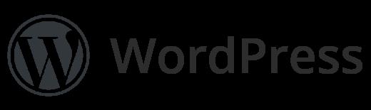 software logo4