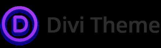 software logo5