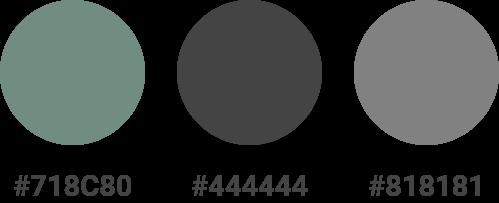 gobizapps color scheme