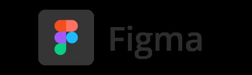 software logo7